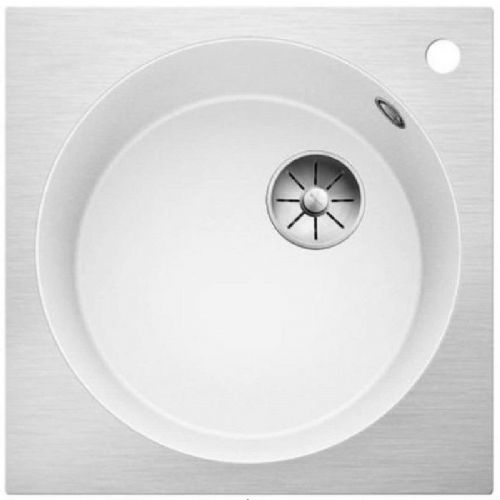 Blanco Artago 6 IF/A Inset Silgranit Kitchen Sink